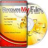 Recover My Files Windows XP版