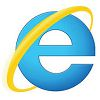 Internet Explorer Windows XP版