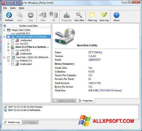 windows xp professional sp3 iso 日本 語 版 ダウンロード