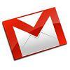 Gmail Notifier Windows XP版
