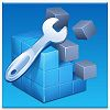 Wise Registry Cleaner Windows XP版