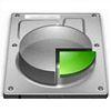 AOMEI Partition Assistant Windows XP版