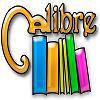 Calibre Windows XP版