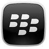 BlackBerry Desktop Manager Windows XP版