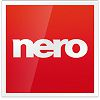 Nero Windows XP版