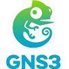 GNS3 Windows XP版